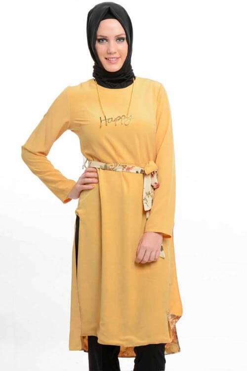 the most beautiful Muslims Hijab Women fashion and clothes for the year 2020