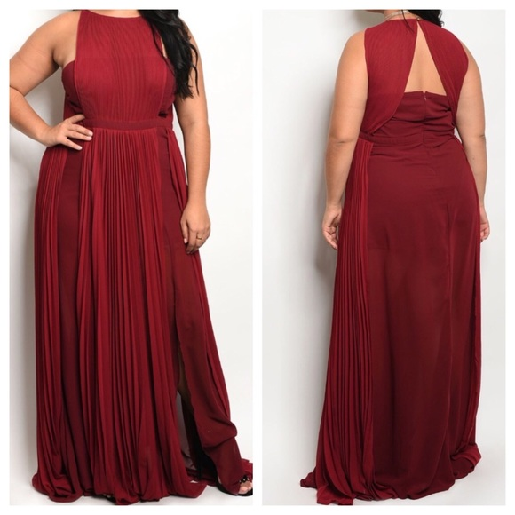 elegance glam maxi dress this gown elegance perfect for the most special occasions