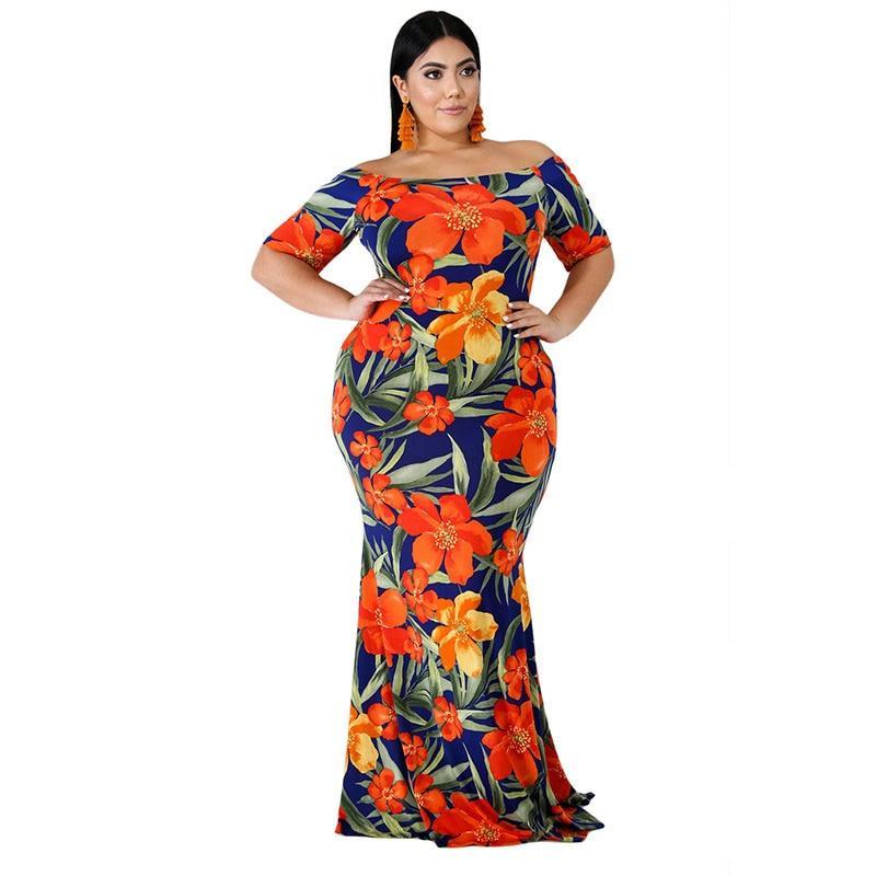 Women's plus size clothing Styles Fashion Models