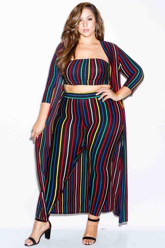 Woman Dresses plus size summer dresses models and stylish fashions