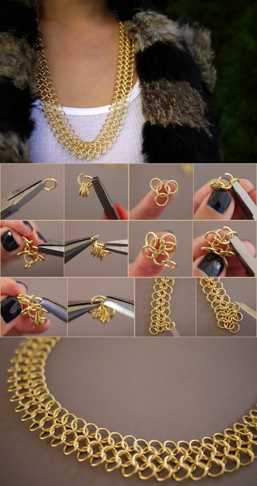 Contract accessory industry