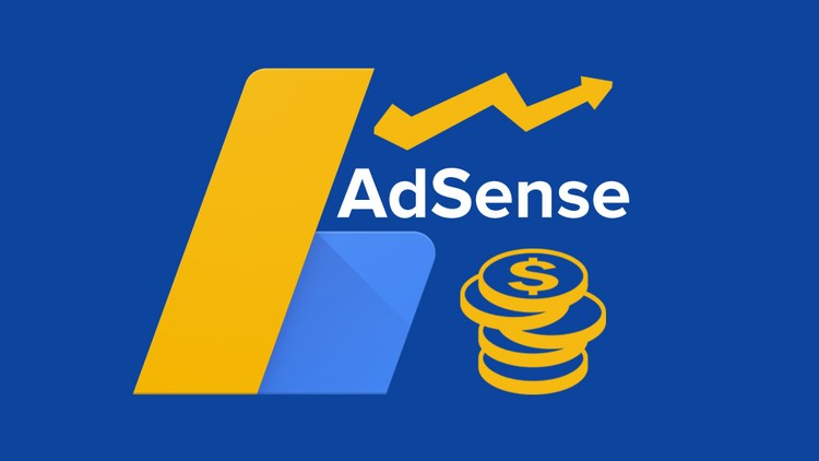 Adsense Arbitrage and how to profit from it