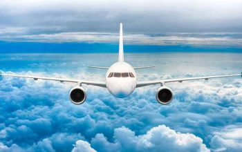 Air safety 2020 the safest airlines in the world