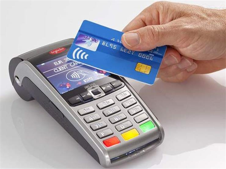 All you need to know about electronic payment technology