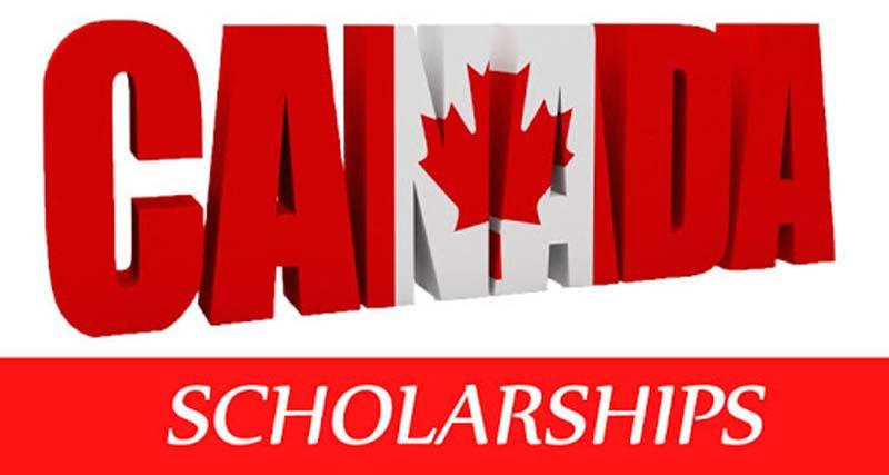 Canada International Scholarship Program in Douglas College of Canada 2020 - 2021