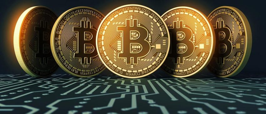 Digital Currency Outlook 2020 Cryptocurrencies are receiving increasing attention year after year