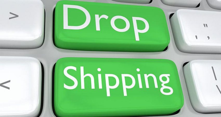 FREE listing of Dropshipping suppliers in Spain Europe America and China Asia