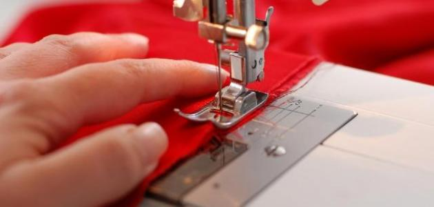 How to become a skilled seamstress professional tailor