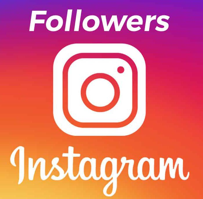 How to legally increase Instagram followers  fast