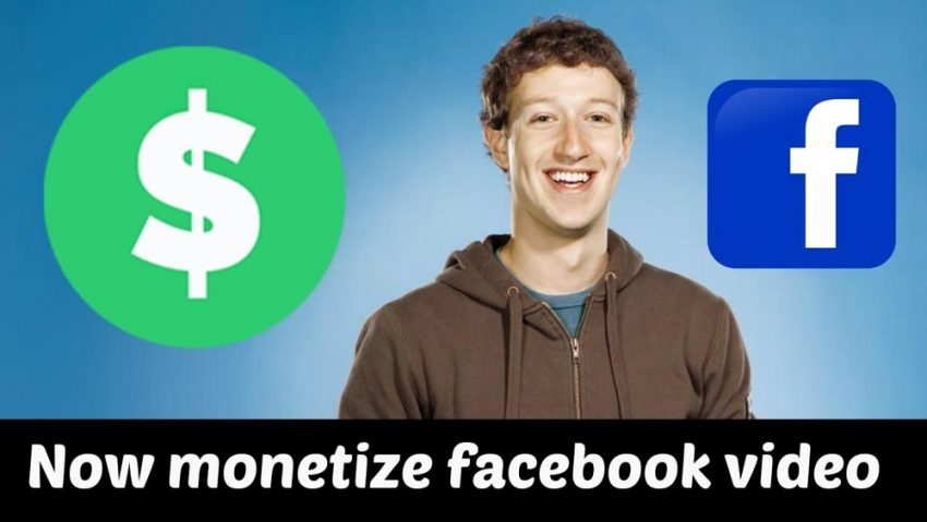 How to profit Revenue from Facebook videos comprehensive guide 2020 benefit from Facebook videos