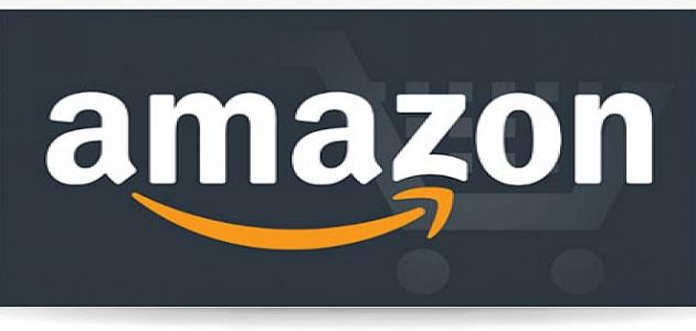 Real Ways to Earn Money on Amazon Tips for making money on Amazon