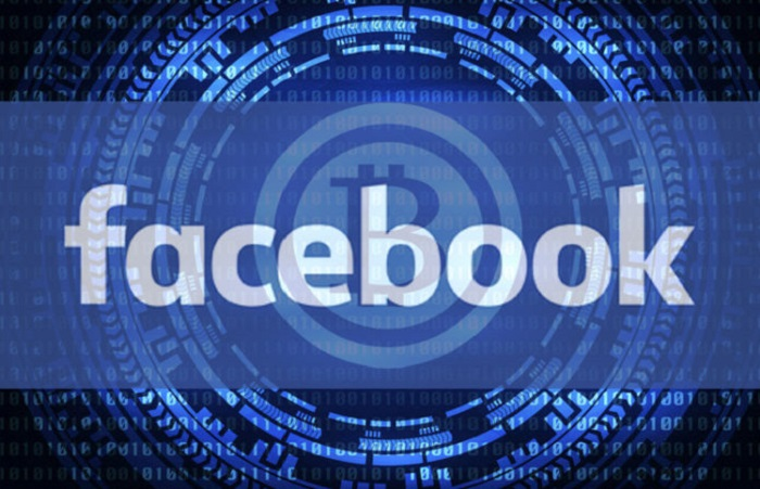 Facebook Earning How to Make Money Online from selling services on Facebook