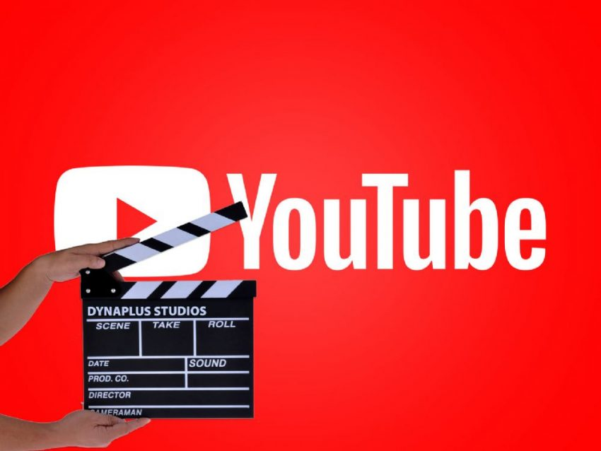 How to use the trend to get millions of views on YouTube