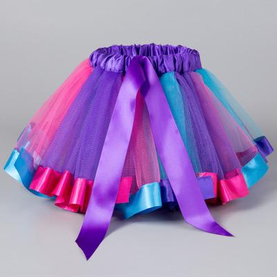 Skirt sizes skirt length