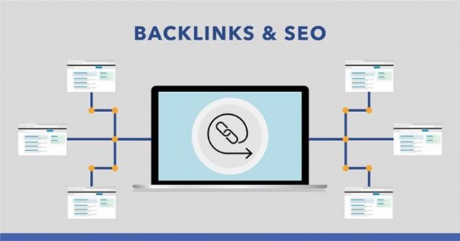 Off-Page SEO back links How to do an external search engine optimization