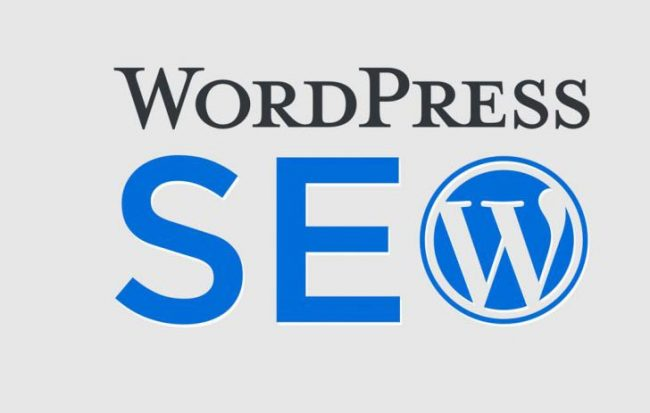 Practices in SEO for WordPress collection of the most important SEO settings for WordPress