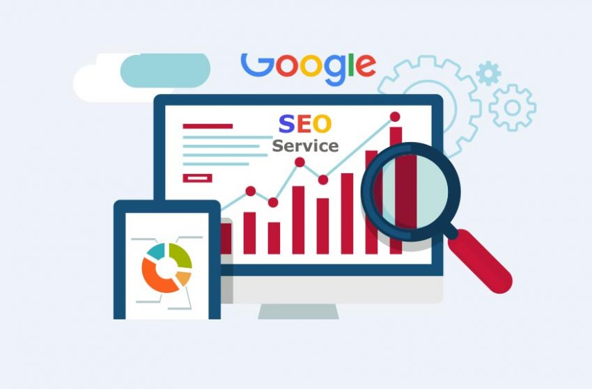SEO Improvement Tips how to Increase seo on google course online free