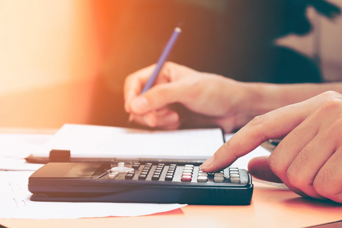 Study Accounting and Finance  in Australia