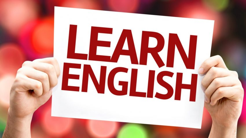 Study English in Australia the cost of studying English most popular English language schools in Australia