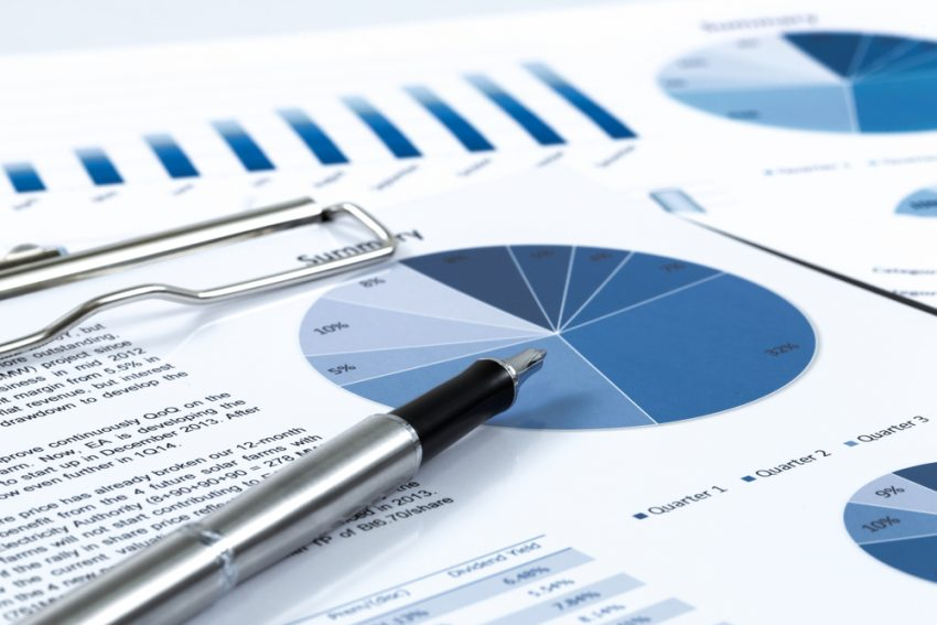 Study accounting and finance in USA admission costs of studying