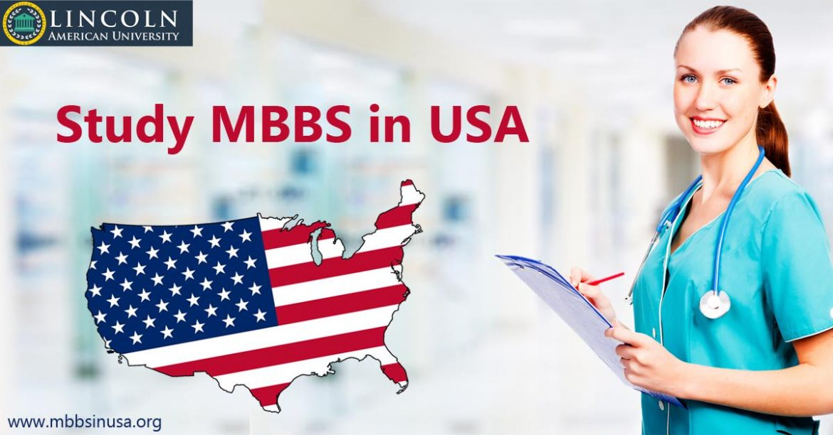 Study health and medicine in USA United States of America  University admission requirements