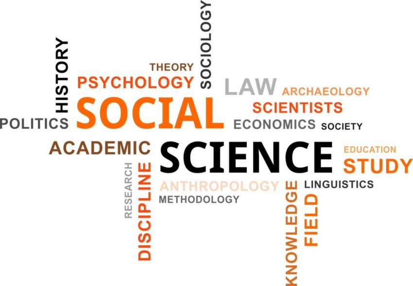 Study humanities and social sciences in USA United States Of America the admission