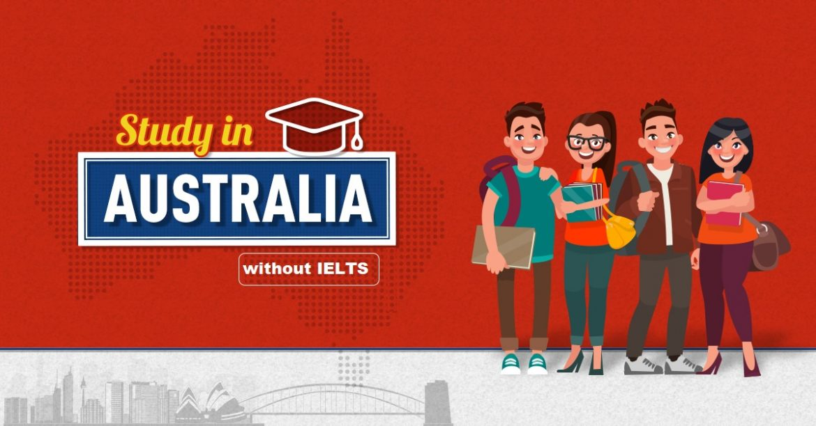 Study in Australia admission requirements  Australian universities The requirements