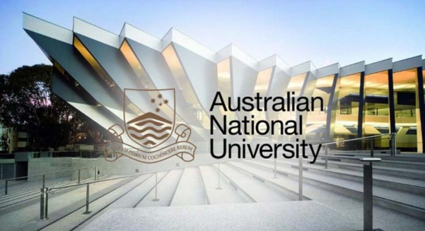 Study in Australia Complete Guide How to study in Australia
