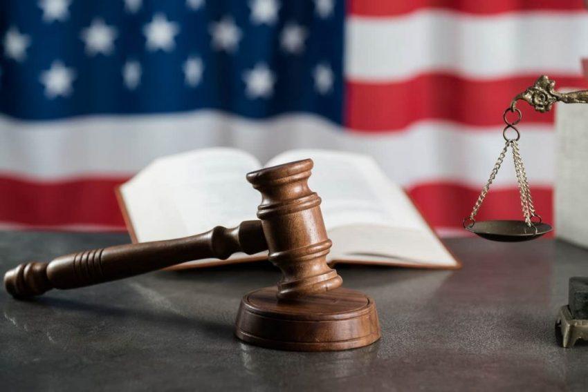 Национальное право картинка