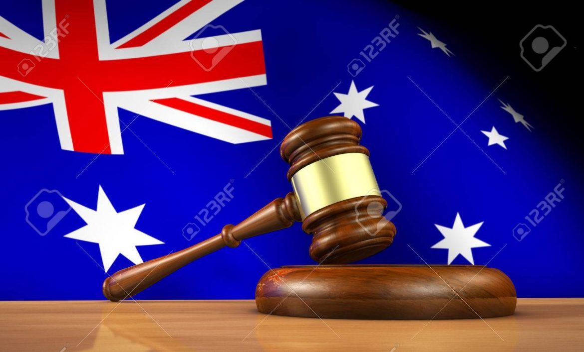 Study law in Australia Entry requirements for studying