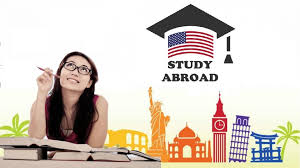 Study nursing in USA United States Of America