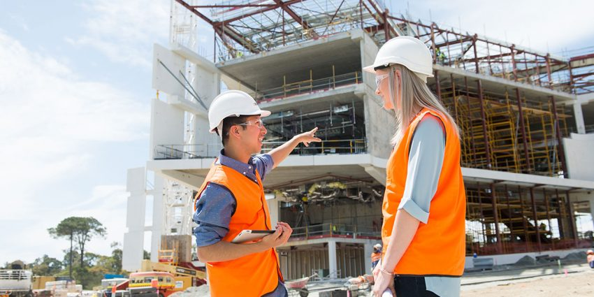 Study of civil engineering in Australia cost of studying the requirements for studying