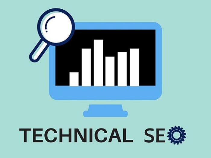 Technical SEO technical aspect of SEO