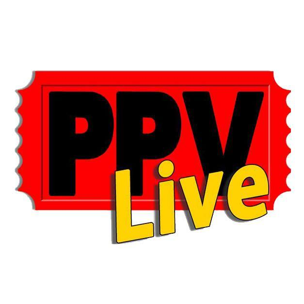 The best and most important PPV companies