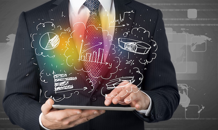 The best marketing tools for all disciplines