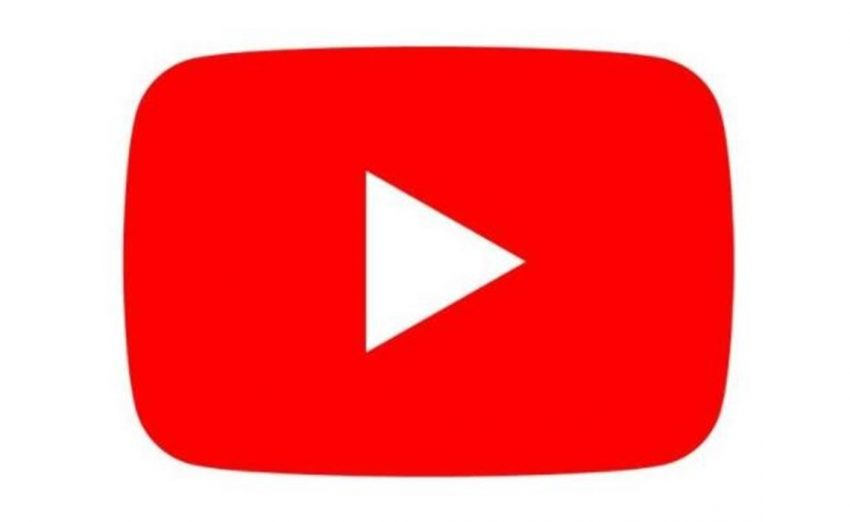 The most famous international YouTube channels