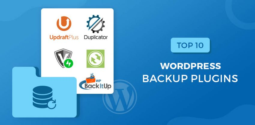 The most important best WordPress plugins List you should use