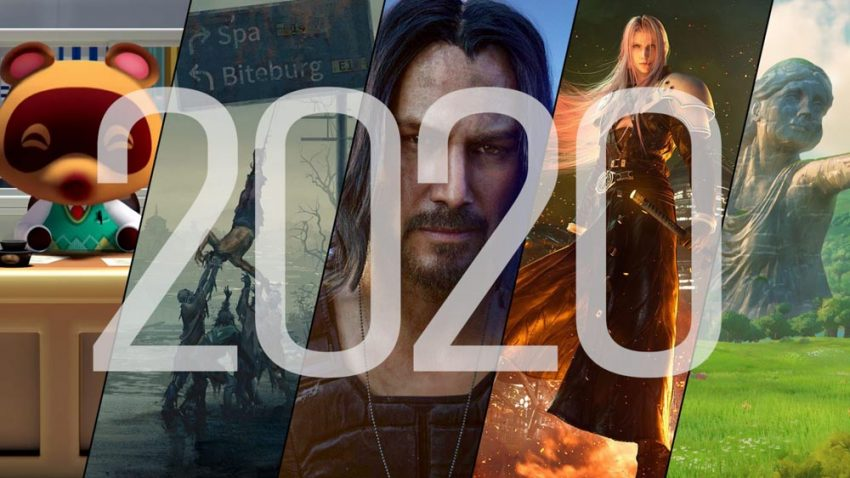The most popular video game 2020 most famous Played Right now