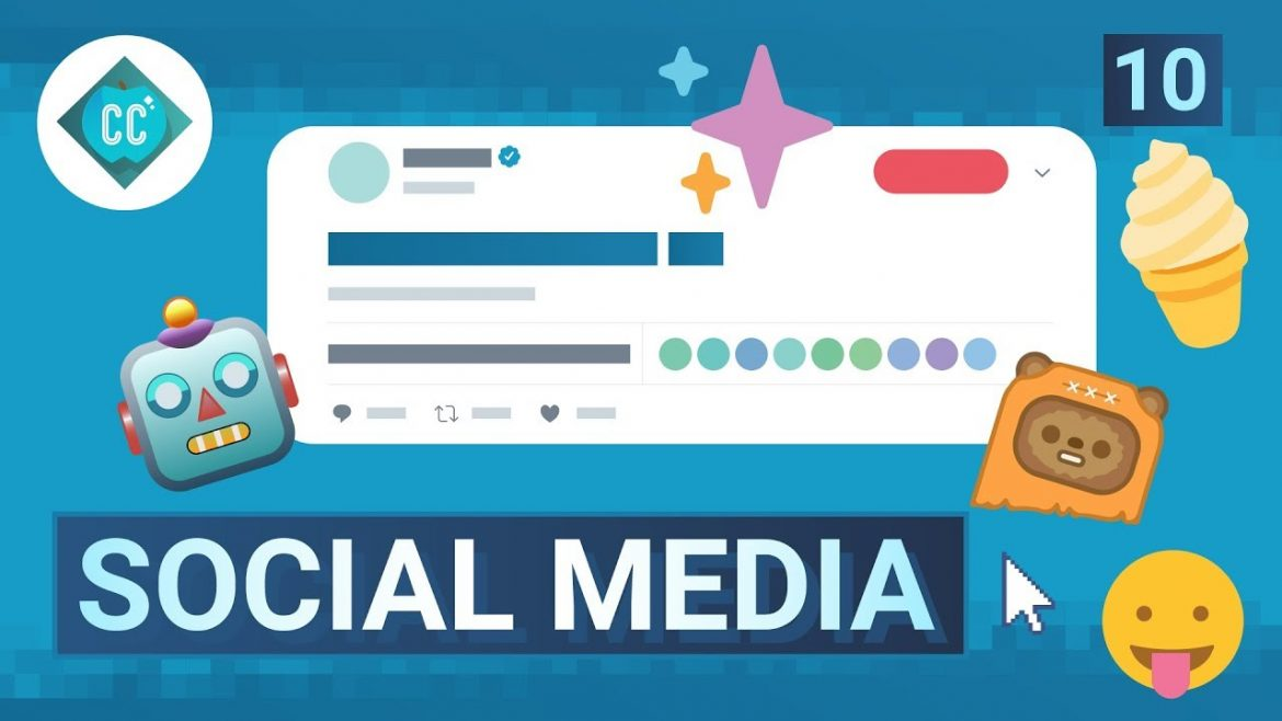 Tips to become a professional Social Media Marketing  specialist