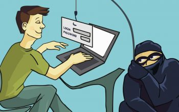 Ways to avoid scams false promises and deception in online trading