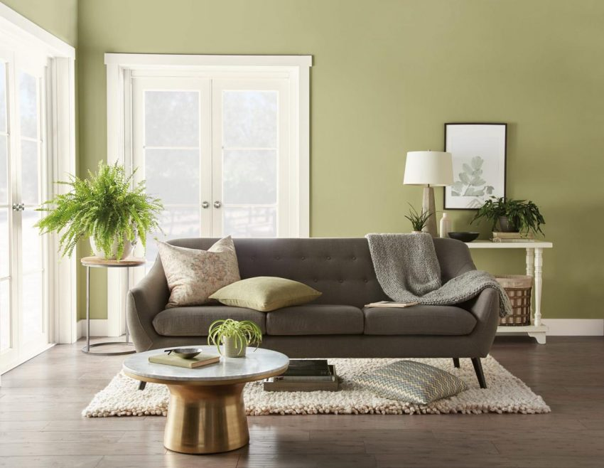 Ways to light your home in modern fashion 2020