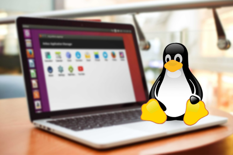 What is Linux operating system features ?