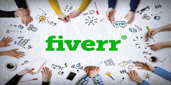 What is Fiverr and how to earn from Fiverr