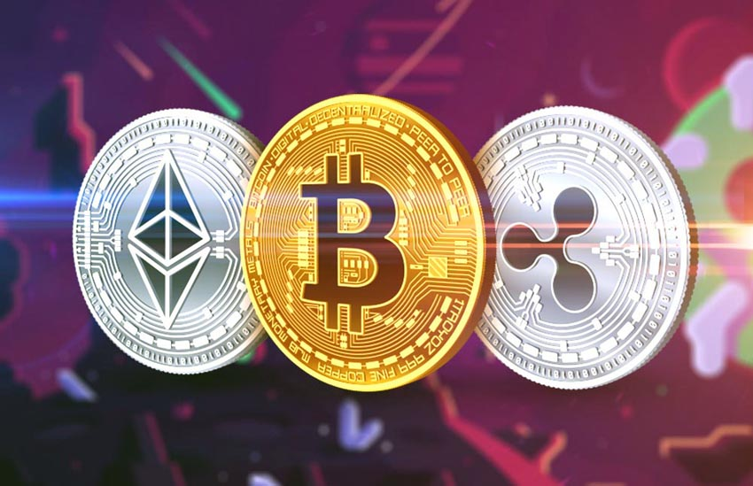 cryptocurrency market Best Investment Digital Currencies 2020 A renewed list