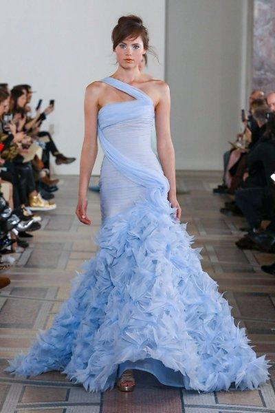 Georges Chakra Dresses