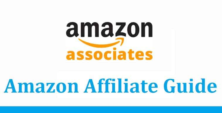 make money online Amazon Affiliates how to earn 2,500 USD a month on autopilot
