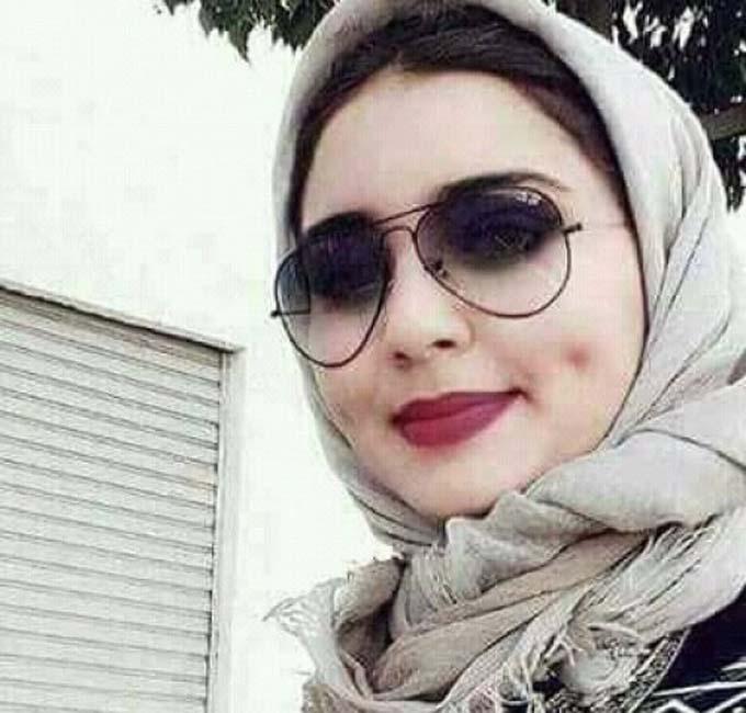بحث عن زوجة سورية للزواج