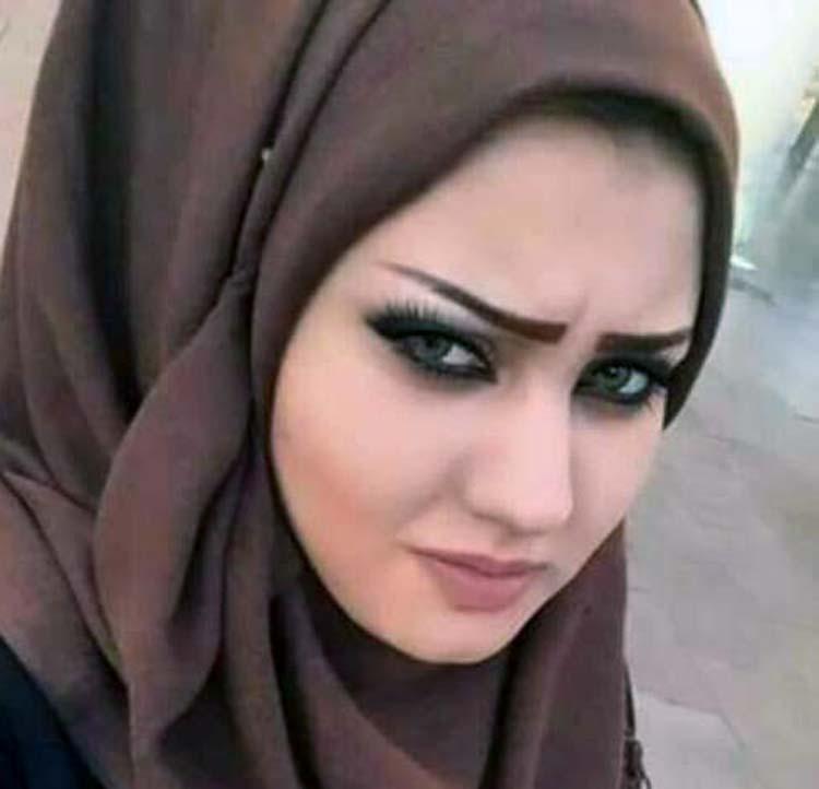 بنات حلال للزواج سوريات مطلقات و ارامل موقع زواج بنات من سوريا يالصور مقيمات في الخليج و اوروبا سويسرا