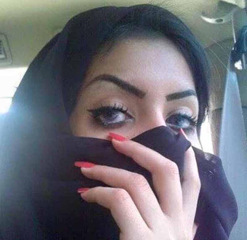 خطابة زواج مسيار خطابات مقيمات مطلقات