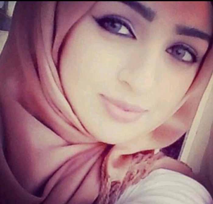 سوريات للزواج السعودية